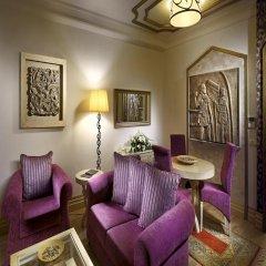Sianji Well-Being Resort 5* Вилла Делюкс с различными типами кроватей фото 2