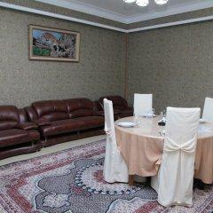 Гостиница Inn Kavkaz в Махачкале отзывы, цены и фото номеров - забронировать гостиницу Inn Kavkaz онлайн Махачкала интерьер отеля