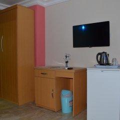 Отель Marble Brand удобства в номере фото 2
