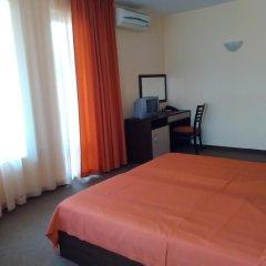 Hotel Dalia 2* Стандартный номер с различными типами кроватей фото 8
