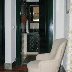 Отель Herdade da Samarra в номере
