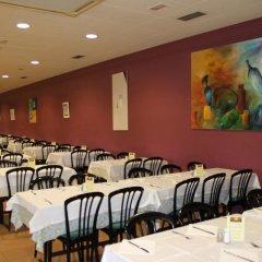 Отель Athene Neos Испания, Льорет-де-Мар - 1 отзыв об отеле, цены и фото номеров - забронировать отель Athene Neos онлайн помещение для мероприятий