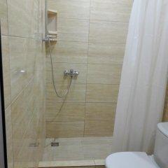 Гостиница Веста 2* Стандартный номер с различными типами кроватей фото 11