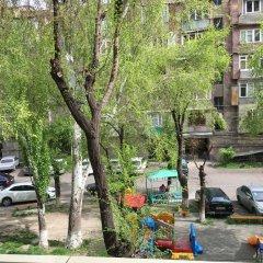 Отель Saryan Street and Mashtots blvd area Армения, Ереван - отзывы, цены и фото номеров - забронировать отель Saryan Street and Mashtots blvd area онлайн фото 2