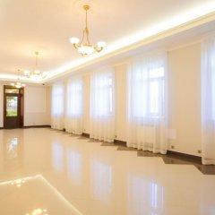 Гермес Парк Отель Санкт-Петербург помещение для мероприятий фото 2