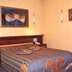 Гостиница Черепаха 3* Стандартный номер фото 2