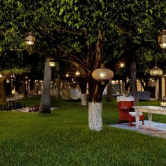 Отель Delano South Beach фото 5
