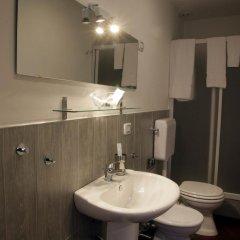Отель B&B Clorinda Стандартный номер