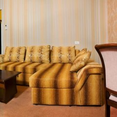 Гостиница Роял Стрит Украина, Одесса - 9 отзывов об отеле, цены и фото номеров - забронировать гостиницу Роял Стрит онлайн интерьер отеля фото 2