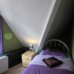 Отель Jazz Apartments Нидерланды, Амстердам - отзывы, цены и фото номеров - забронировать отель Jazz Apartments онлайн детские мероприятия