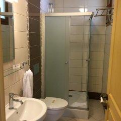 Datca Kilic Hotel 4* Стандартный номер с различными типами кроватей фото 7