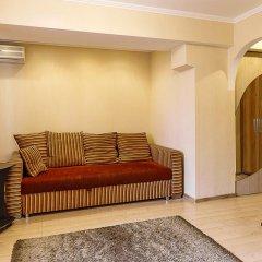Апартаменты Apartments on Chernishevskogo комната для гостей фото 2