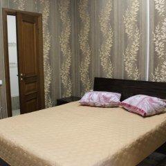 Гостиница 12 Mesyatsev Hotel в Плескове отзывы, цены и фото номеров - забронировать гостиницу 12 Mesyatsev Hotel онлайн Плесков комната для гостей