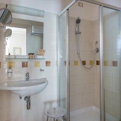 Hotel Perseo 3* Номер категории Эконом с различными типами кроватей фото 4
