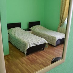 Гостиница Ниагара сейф в номере