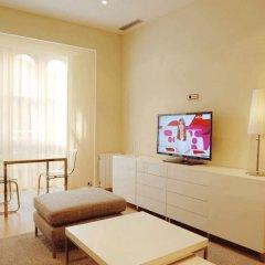 Отель Friendly Rentals Zen Испания, Сан-Себастьян - отзывы, цены и фото номеров - забронировать отель Friendly Rentals Zen онлайн развлечения