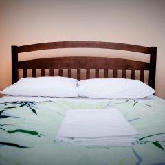 Гостиница Potter Globus Номер категории Эконом с различными типами кроватей фото 2