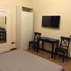 Отель La Casetta Di Pompeo Флоренция удобства в номере