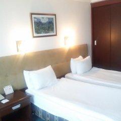 Kirci Hotel Турция, Бурса - отзывы, цены и фото номеров - забронировать отель Kirci Hotel онлайн удобства в номере
