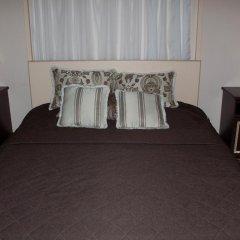 Angliyskaya Embankment Park Hotel комната для гостей фото 5