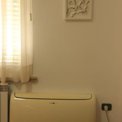 Hotel Vila 3 3* Стандартный номер с различными типами кроватей фото 12
