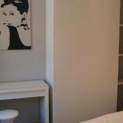 Отель Appartements Hôtel de Ville Франция, Лион - отзывы, цены и фото номеров - забронировать отель Appartements Hôtel de Ville онлайн удобства в номере фото 2