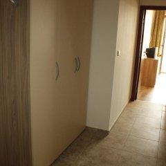 Апартаменты Golden House Apartments интерьер отеля
