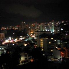 Отель Pent House Condo in Acapulco