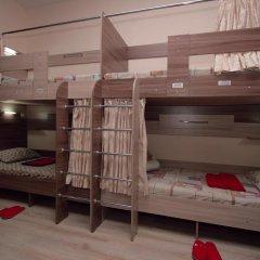 Hostel Kalinka детские мероприятия