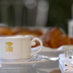 Отель Roma Италия, Риччоне - отзывы, цены и фото номеров - забронировать отель Roma онлайн в номере фото 2