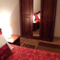 Valentina Heights Boutique Hotel 3* Апартаменты с различными типами кроватей фото 3