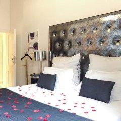 Отель Esedra Relais 2* Номер категории Эконом с различными типами кроватей