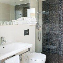 Oru Hotel 3* Стандартный семейный номер с разными типами кроватей фото 6