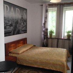 Гостевой Дом Ратсхоф Стандартный номер с различными типами кроватей фото 5
