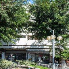 Star Apartments - Dizengoff Square Израиль, Тель-Авив - отзывы, цены и фото номеров - забронировать отель Star Apartments - Dizengoff Square онлайн