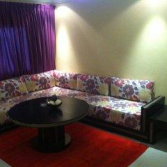 Hotel Sahel in Nouadhibou, Mauritania from 155$, photos, reviews - zenhotels.com guestroom photo 2