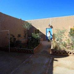 Отель Auberge Chez Julia Марокко, Мерзуга - отзывы, цены и фото номеров - забронировать отель Auberge Chez Julia онлайн фото 3
