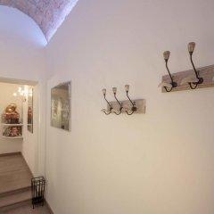 Отель Rome Accommodation Jazz House интерьер отеля