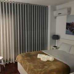 Отель Lindo Vale Guest House комната для гостей фото 3