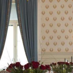 Отель Victoria Hotel Норвегия, Ставангер - отзывы, цены и фото номеров - забронировать отель Victoria Hotel онлайн