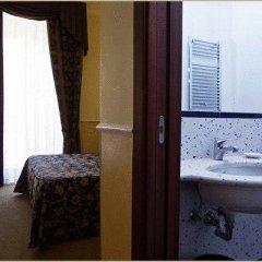 Отель WINDROSE 3* Стандартный номер фото 23