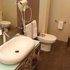Hotel Macami 2* Стандартный номер с различными типами кроватей фото 7