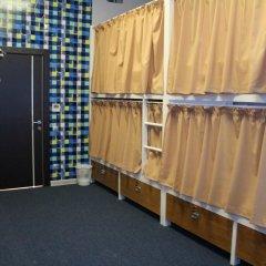 Гостиница Hostel Moscow в Москве - забронировать гостиницу Hostel Moscow, цены и фото номеров Москва удобства в номере