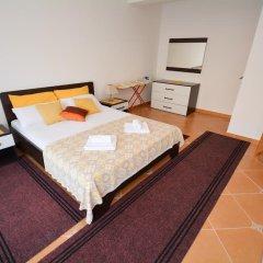 Апартаменты Apartments Andrija Апартаменты с различными типами кроватей фото 48