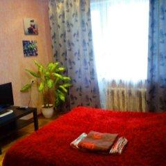 Гостиница in Volgogradskaya в Оренбурге отзывы, цены и фото номеров - забронировать гостиницу in Volgogradskaya онлайн Оренбург комната для гостей фото 3