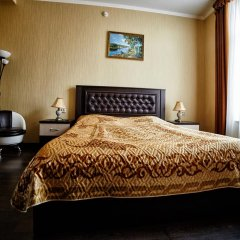 Hotel Dali 3* Стандартный номер с различными типами кроватей фото 4