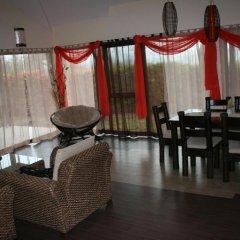 Отель Ralitsa Guest House Стандартный номер фото 5