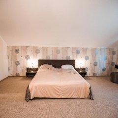 Гостиница Dolce Vita Улучшенное шале с различными типами кроватей фото 38