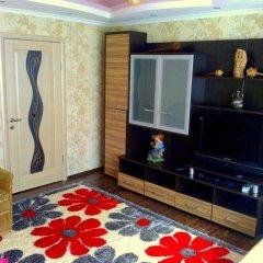 Апартаменты Apartments on Proletarskaya удобства в номере фото 2