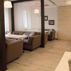Гостиница Almaly Казахстан, Нур-Султан - отзывы, цены и фото номеров - забронировать гостиницу Almaly онлайн спа